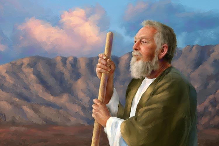 Who were the 12 disciples? | Bibleinfo com