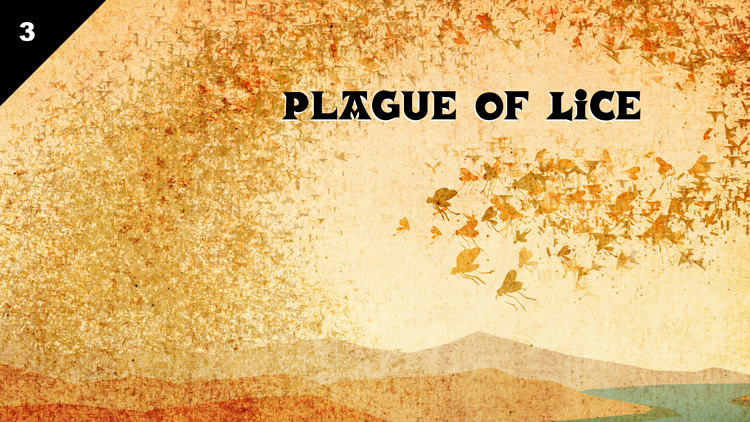 What are the 10 plagues of Egypt? | Bibleinfo com